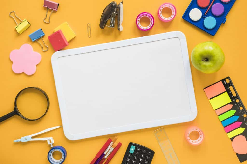 Best Whiteboards For Students