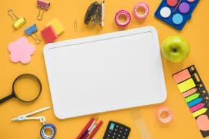 Best Classroom Whiteboards And Dry Erase Boards For Students