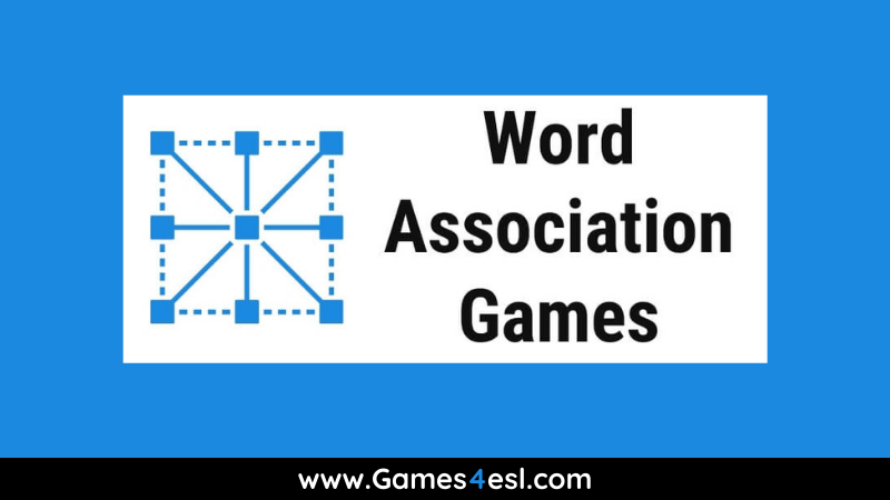 ELL Vocabulary Ideas And Strategies