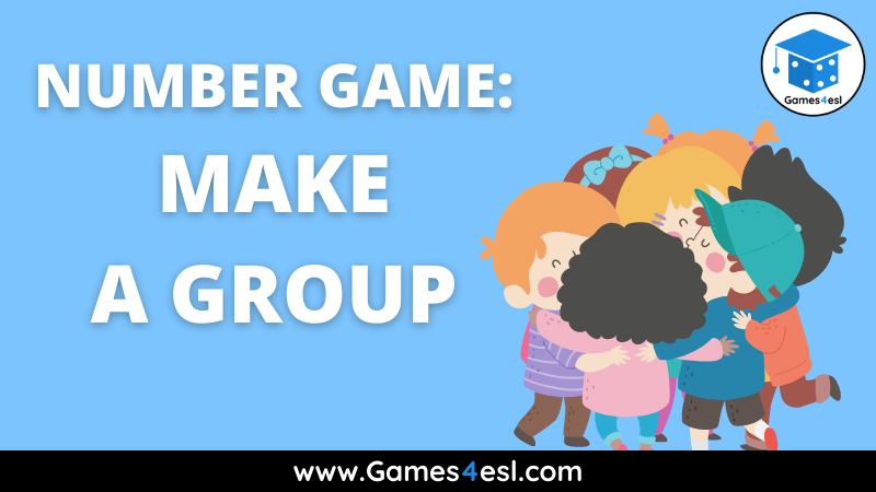 Games With Numbers