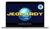 Jeopardy PPT Game