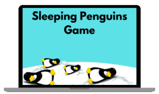 ESL PowerPoint Games