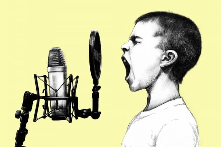 Best Songs To Sing For A Talent Show