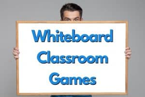 5 Exciting ESL Games You Can Play With A Whiteboard